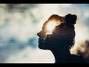 Активация интуитивного интеллекта счастливые перемены в жизни и всегда правильные решения