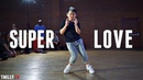 Whethan Superlove ft Oh Wonder Choreography by Jake Kodish TMillyTV