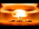 USSR webm. Tsar Bomb