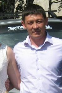Азамат Сафин, 11 февраля 1998, Ермекеево, id88465851