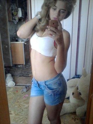 пьяные голые школьницы фото