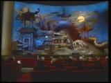 Luciano Pavarotti - The movie - Yes Giorgio 1982