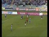 Allsvenskan 2008 : IFK Göteborg 2-0 AIK
