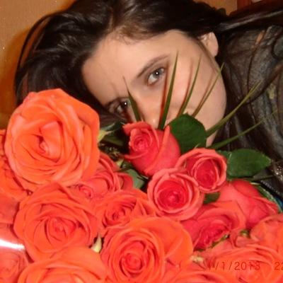 Наталья Новикова, 12 февраля 1988, Николаев, id20775924