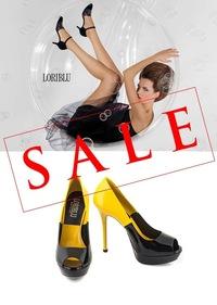 Мужская и женская одежда по низким ценам купить дешево