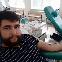 Дмитрий Пушкарев