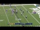 Danny Amendola Highlights  Jaguars vs. Patriots  AFC Championship Player HLs