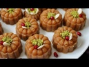 معجنات فطائر amazingcake cake معجنات وفطائر إبداع وفن و 15