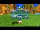 Sonic World - Green Hill Zone