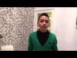 Sinan Hasan 2014 - Senden Sonra ( Rafet el Roman )