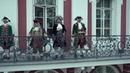 ПЕРВЫЕ (2017) HD драма, приключения, история