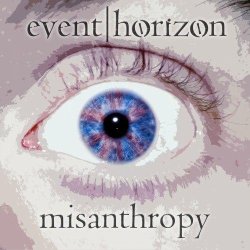 Event Horizon - Misanthropy [EP] (2012)