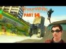 Прохождение Shaun White Skateboarding 14часть