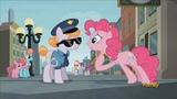 My Little Pony - Fim Сезон 6 серия 3 (Рус.озв)