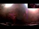 VINYL SET DJ DEE MORANO and DJ STREET PLAYER 4