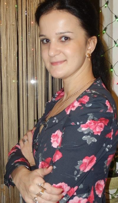 Катерина Карпова, 16 июня , Новочебоксарск, id100516126