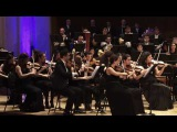 Stas Namin Symphony Centuria S-Quark, Sergey Smbatyan &amp State Youth Orchestra of Armenia