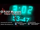 Future Proves Past 3 02 53 47 Coincidence Mathematically Impossible Episode 1718b