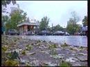 (staroetv) Дорожный Патруль. Сводка за неделю (ТВ-6, 05.10.1997) Фрагмент