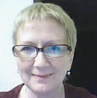 Алла Герасимова, 22 июня 1953, Санкт-Петербург, id32125343