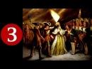 Нам и не снилось №21. Все тайны дворцовых переворотов. 3 серия Фунт королевской чести