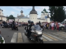 Moto Family Days_Ростов