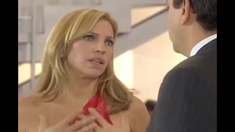 Ser bonita no basta _ Episodio 096 _ Marjorie De Sousa Ricardo Alamo