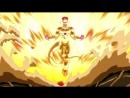 Golden Frieza Theme Remix (Dragonball Super OST Hip Hop Remix) (Prod. Nekros)