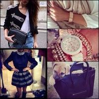 Модная Одежда Из Китая Дешево Доставка