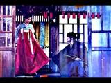 Mr Sunshine MV Sail ep. 1-4