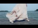 Платье ISA by UNONA.mp4