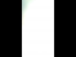 Самвел Мовсесян — Live