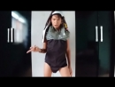 INTERPRETANDO MUSICA DE CUECA (bem na sua cara,trofeu do ano,permanecer)video1