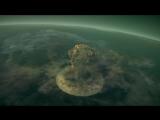 Тайны кратера динозавров