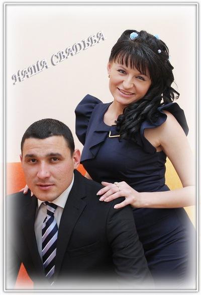 Лилия Габдуллина, 8 апреля 1988, Нижнекамск, id49741100