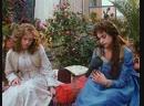 Кольцо Дракона [Desideria e l'anello del drago] 1994 ozv Инис