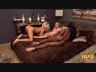 [fakehostel] angel emily, boni, kathy anderson mistresss little subs new porn 2019