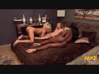 [fakehostel] angel emily, boni, kathy anderson mistresss little subs new porn 2019