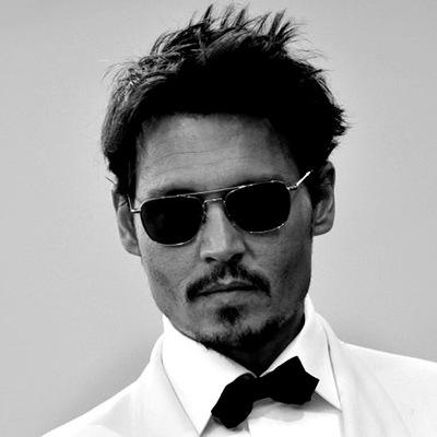Johnny Depp, 9 июля 1986, Львов, id193713293