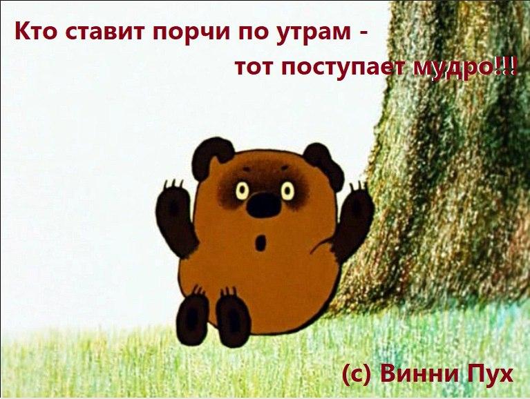 ГОВОРИМ ОБО ВСЕМ - Страница 40 9k1Z8DGSELg