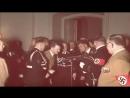 Adolf Hitler - Discurso no Sportpalast em Berlim, 30 de Janeiro de 1940