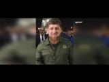 Рамзан Кадыров поддержал Тимати в конфликте с Хабибом Нурмагомедовым