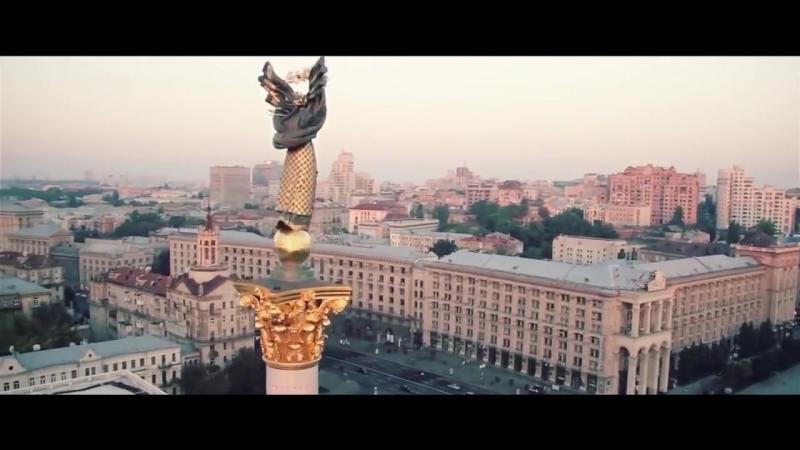 Lumen - Государство (Украина реалии) Если бы в клипе показывали о чем поют
