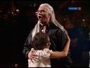 Дмитрий Хворостовский Асмик Григорян в концертном исполнении оперы А Рубинштейна Демон