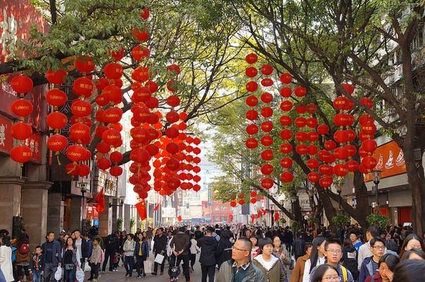 Китай приглашает инвесторов и предпринимателей со всего мира к совместному развитию