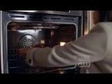 Сверхъестественное Supernatural Сезон 3 серия 9