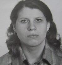 Валентина Скобелева