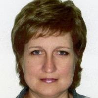 Марина Малышенок