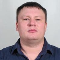 Сергей Тявин