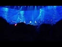 FANCAM 091218 Ailee 히든싱어 모창능력자 3인 - If you @ I AM AILEE Concert in Seoul